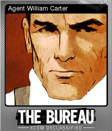 The Bureau XCOM Declassified Foil 2.png