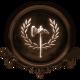 Total War WARHAMMER Badge 1