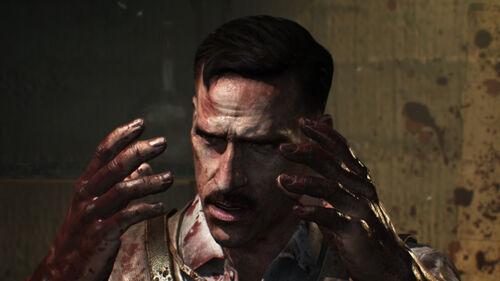 Call of Duty Black Ops II Zombies Artwork 06.jpg