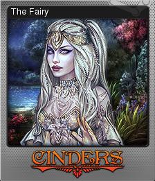 Cinders Foil 5.png