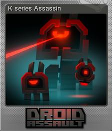 Droid Assault Foil 5.png