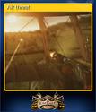 The Entente Gold Card 1