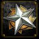 Company of Heroes 2 Badge 3