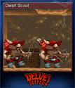 Delve Deeper Card 8