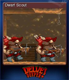 Delve Deeper Card 8.png