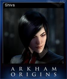 Batman Arkham Origins Card 9.png