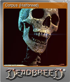 Deadbreed Foil 7.png