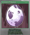 Goodbye Deponia Foil 6