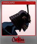 Onikira - Demon Killer Foil 6