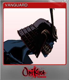 Onikira - Demon Killer Foil 6.png