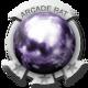 Pinball Arcade Badge 3