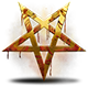 Sniper Elite Nazi Zombie Army Badge 5.png