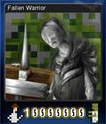 10000000 Card 3