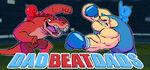 Dad Beat Dads Logo.jpg