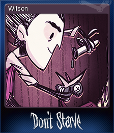 Don't Starve Card 4.png