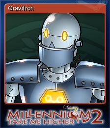 Millennium 2 - Take Me Higher Card 5.png