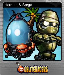 Obliteracers Foil 3.png