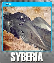 Syberia Foil 4.png