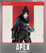 Apex Legends Foil 8