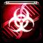 Plague Inc Evolved Emoticon plagueinc