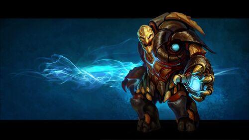 Prime World Defenders Artwork 05.jpg