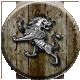 Stronghold Kingdoms Badge 1