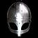 War of the Vikings Emoticon vikinghelm