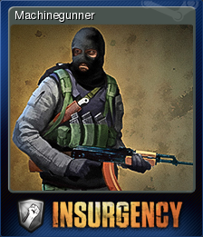 Insurgency Card 1A.png