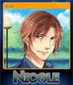 Nicole Card 5