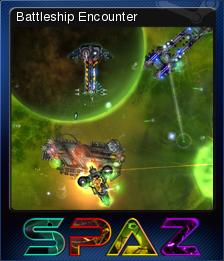 SPAZ Battleship Encounter.png