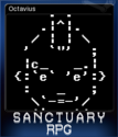 SanctuaryRPG Black Edition Card 6
