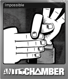Antichamber Foil 5.png
