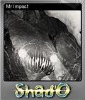 Shad'O Foil 5