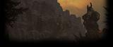 Total War WARHAMMER Background Blackfire Pass