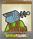 Battlepillars Gold Edition Foil 01
