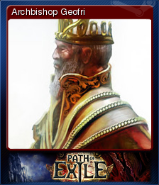 Path of Exile Card 05.png