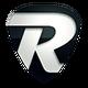 Rocksmith 2014 Badge 2