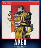 Apex Legends Card 3