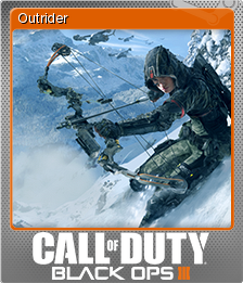 Call of Duty Black Ops III Foil 03.png