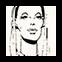 Corto Maltese Secrets of Venice Emoticon HipaziaTheone