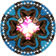 Long Live The Queen Badge Foil.png