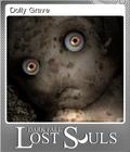 Dark Fall Lost Souls Foil 8