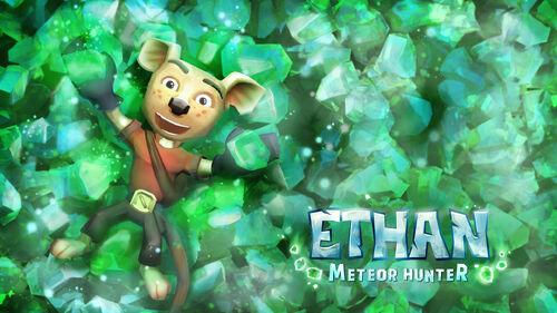 Ethan Meteor Hunter Artwork 5.jpg