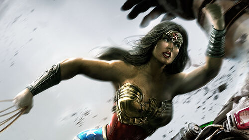 Injustice Gods Among Us Artwork 3.jpg