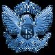 Saints Row IV Badge 4
