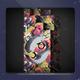 Steam Awards 2017 Badge Foil 003