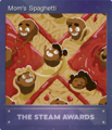 Steam Awards 2017 Foil 02