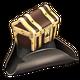 The Great Steam Treasure Hunt Badge 1