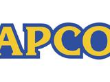 CAPCOM Co., Ltd.