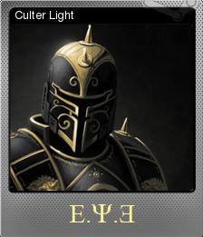 E.Y.E Divine Cybermancy Foil 7.png